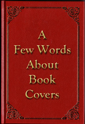 book cover blank-500a