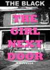 The Girl Next Door - web
