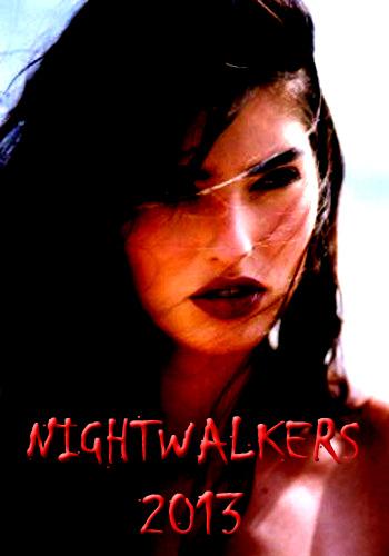 Nightwalkers Promo-Linares-01
