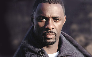 Idris Elba as Duncan Gray