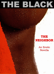Neighbor eBook Cover - Sm