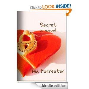 Nia - Secret