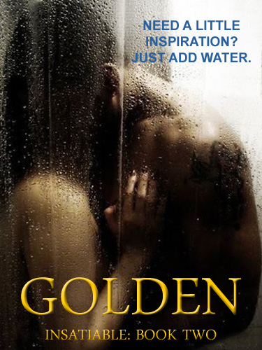 парень в душе с девушкой фото