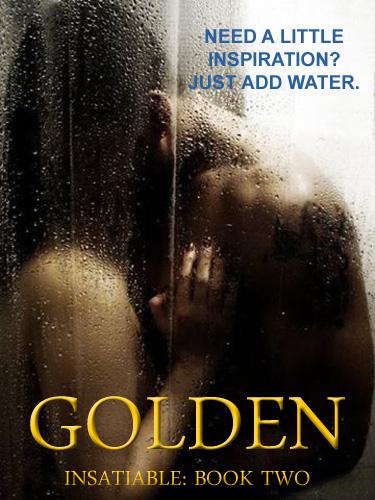 Golden Promo-08