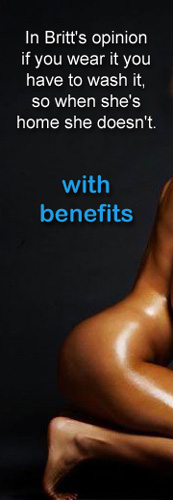 With Benefits Promo-Britt Nude-01