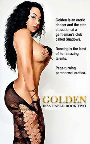 Golden Promo-Aurelle-04a