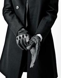 Hitman - Gloves-250