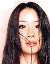 Lucy Liu-11-250