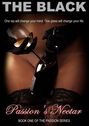 Passions Nectar-2013 Cover-250