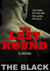 Last Round Cover 2013-250