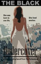 Undercover eBook Cover-250