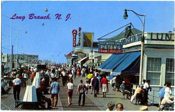 Long Branch Boardwalk -01