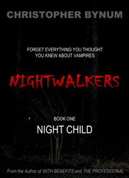 Nightwalkers 1 Cover-02-250