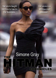 Hitman - Simone Classy-01-250