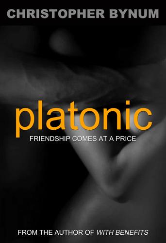Platonic Cover-01a-500