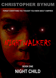Nightwalkers 1 Cover-250