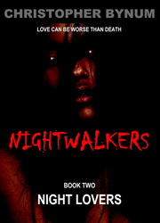Nightwalkers 2 Cover-250