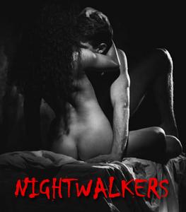 Nightwalkers Promo-Asbury Park-03