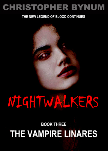 Nightwalkers 3 Cover-500