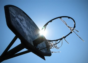 Basketball-Old-Hoop