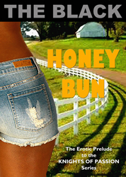 Honey Bun Cover-250