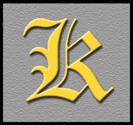 Knights Logo-250