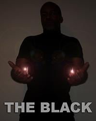 The Black-Magic-250